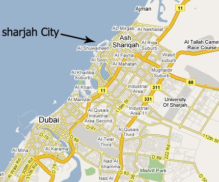 Supertalls de Dubai Page 4 SkyscraperCity