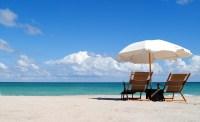 Shark Bait Beach Gear Rentals - Home Beach and Aquatic ...