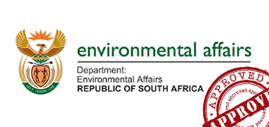 department-environmental-affairs-21