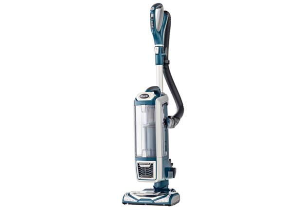 Shark® Rotator® Powered Lift-Away® XL Capacity (UV795