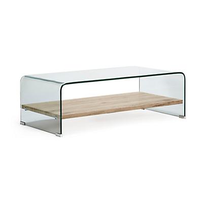 Table Basse Baroque Alinea Mobilier Design Dcoration D
