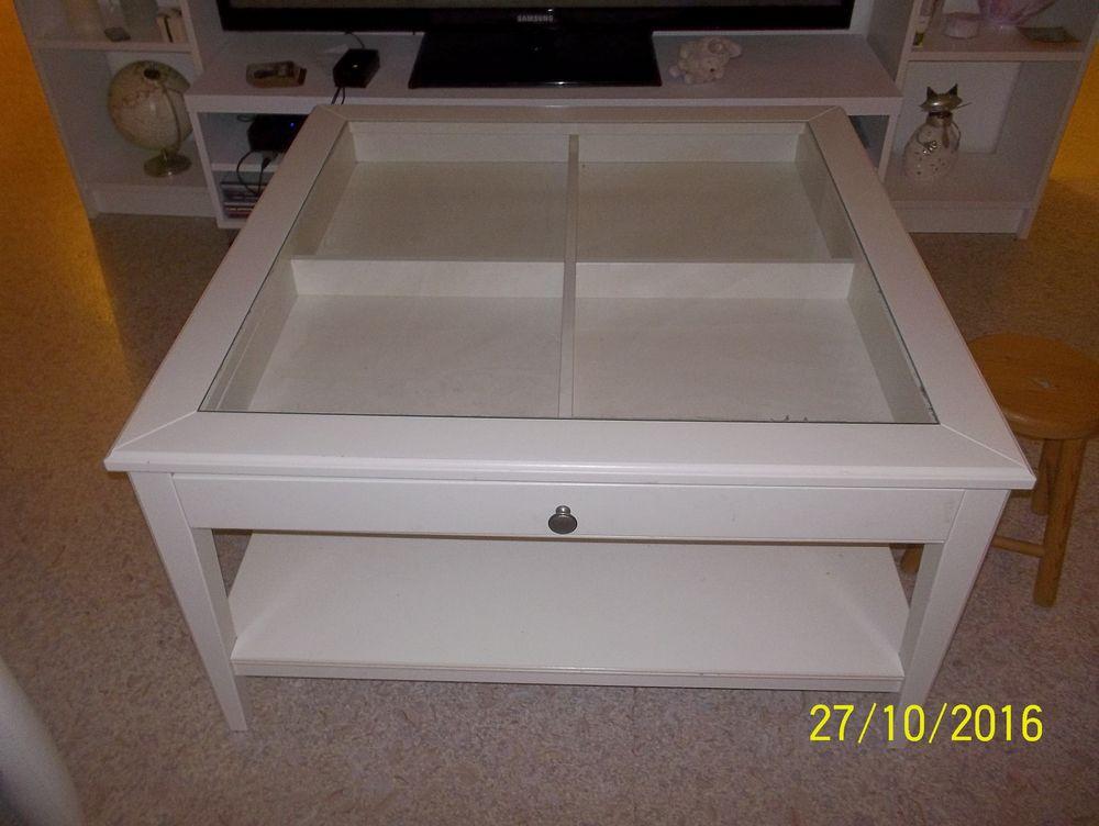 Table Basse Ikea Doccasion Mobilier Design Décoration D