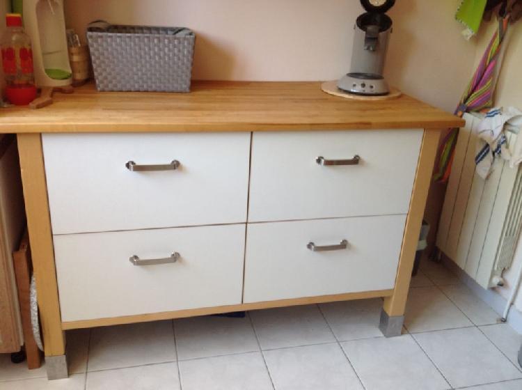 Ikea meuble de cuisine  Mobilier design dcoration d