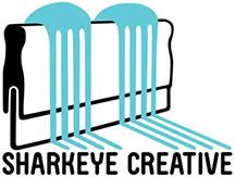SHARKEYE CREATIVE