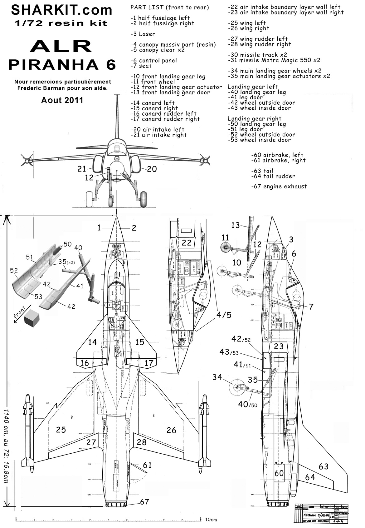 Air Superiority Fighter Proposal 6 Defense Issues Airsuperiority Weekly Digital Timer Circuit Likelike