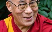 Dalai Lama: Does Technology Give Us Peace?