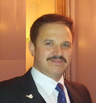 The Democratic Party in Libya's Position on Yemen