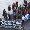 Does Banning Golden Dawn Threaten Greek Democracy?