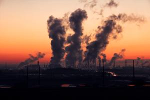 Environmental Aspects of CSR | Sharnoff's Global Views on