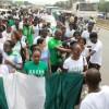 Nigeria's Diversity Management Challenge
