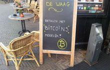 Virtual Trading: The Bitcoin Phenomenon
