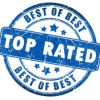 Top 5 Most Popular Articles in 2013