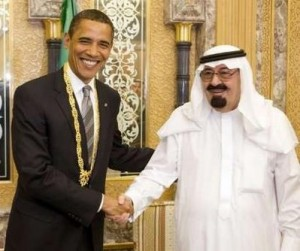 obama-saudi-king-300x251