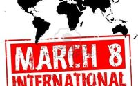 Why International Women's Day is Amazing