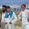 Afghan Youth and Peace