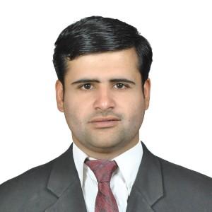 baloch-happy-living-united-states