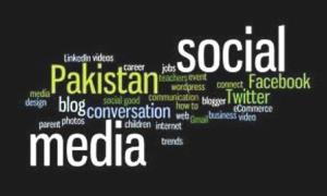 pakistan-free-media