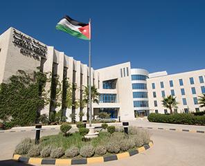 jordan-media-city