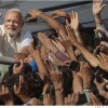 The BJP Landslide: Modi's Proposed Revolution