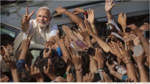 modi-india-revolution