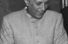 Lessons Modi can Learn from Nehru