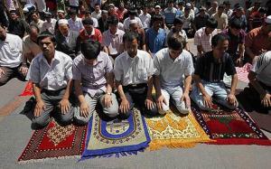 uyghur-separatism-terrorism