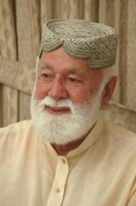 nawab-marri-baloch