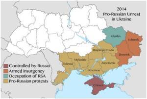 ukraine-russia-europe