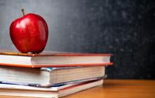 Education is the Fundamental Driver for Kosovo