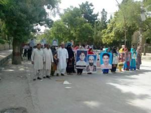 balochistan-eid-celebrations