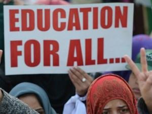 balochistan-education-children