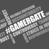 Where People Fear to Game: The Rise and Fall of Gamergate