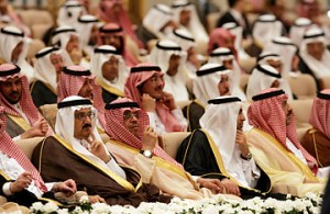 saudi-royals-merchants