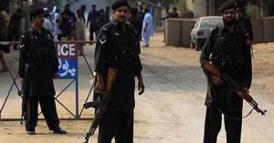 balochistan-levies-bodies