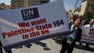 state-palestine
