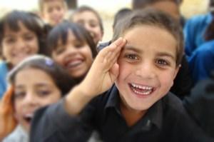 Curriculum-Khyber-Pakhtunkhwa