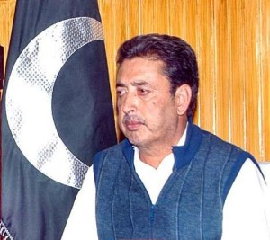 Gilgit-Baltistan-Chief-Minister