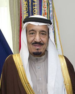 Prince_Salman_bin_Abd_al-Aziz_Al_Saud_at_the_Pentagon_April_2012