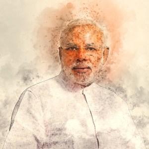 india-energy