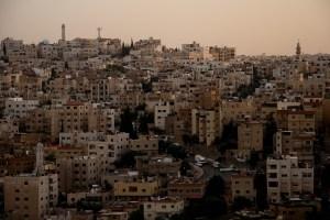 jordanian-anti-semitism