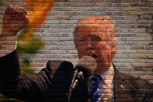 The Dangerous Noose: Trump, Rogue Regimes, and Annihilation