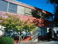 Dentist, Berkeley, Oakland, East Bay   Sharon L Albright D.D.S.   6333 Telegraph Ave, Oakland, CA