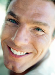 Interesting dental facts | Oakland CA dentist Sharon L Albright, D.D.S.