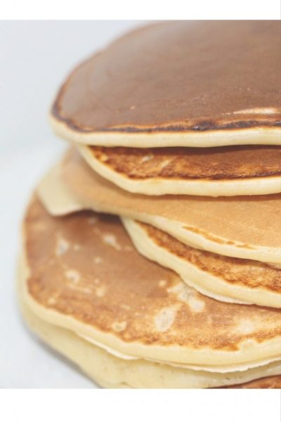 best pancakes, pancake recipe, homemade pancakes, fluffy pancakes, no buttermilk pancakes, pancakes without buttermilk