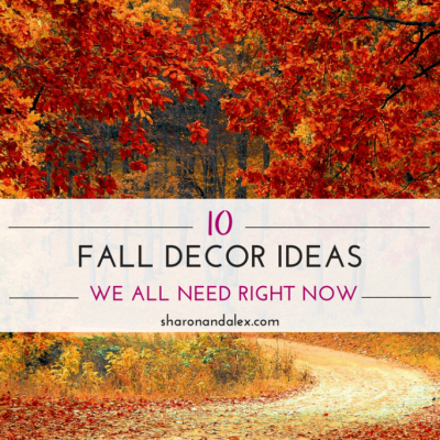 Fall decor, Pinterest, Fall decorating, ideas for fall