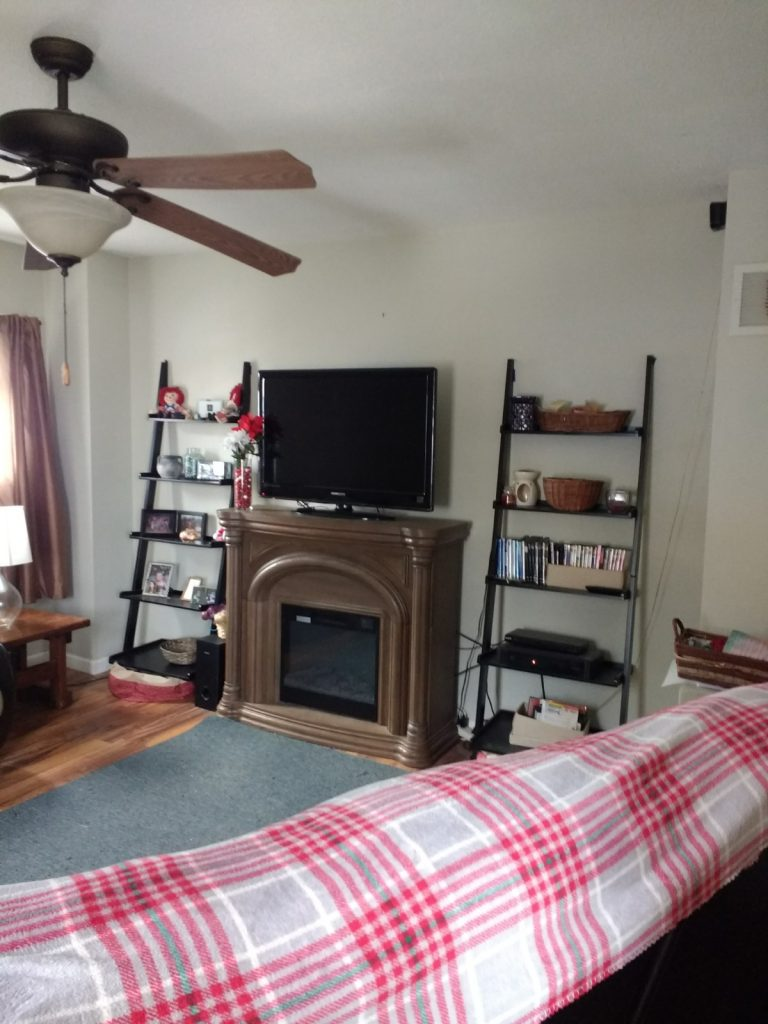 Family Room Remodel Ideas