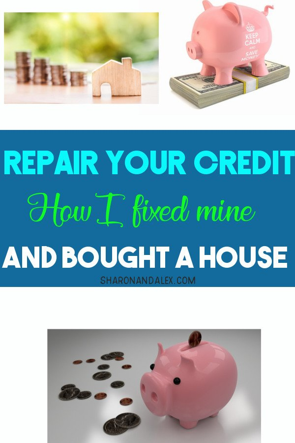 Are you tired of paying more for everything just because you have bad credit? Do you worry that you'll never be able to afford nice things because your credit is so bad? Don't despair. Click through to find out the steps you can take to get back on the road of good credit.
