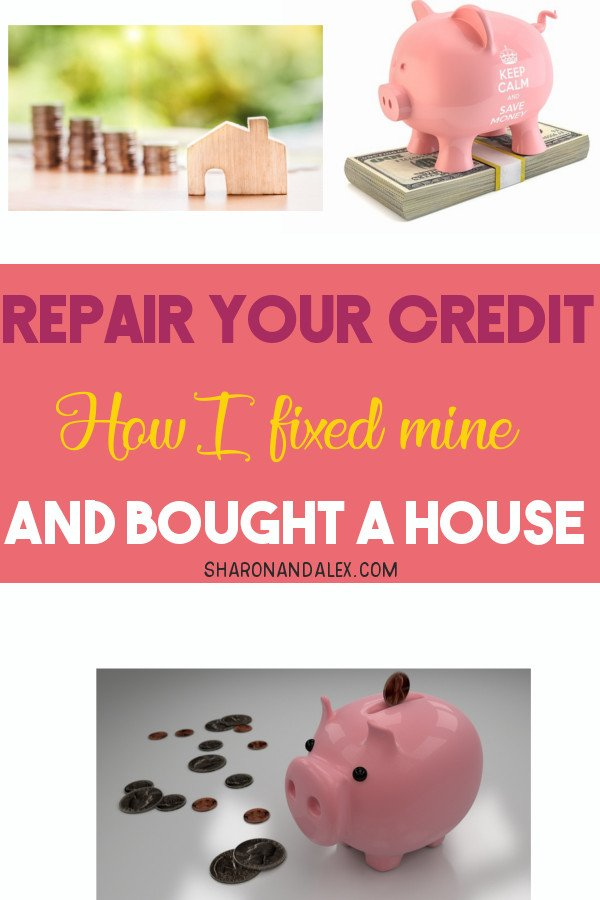 Do you have bad credit and think you'll never be able to have nice things? Wrong! There are plenty of things you can do to turn this around, rebuild your good credit and start living life on your terms.