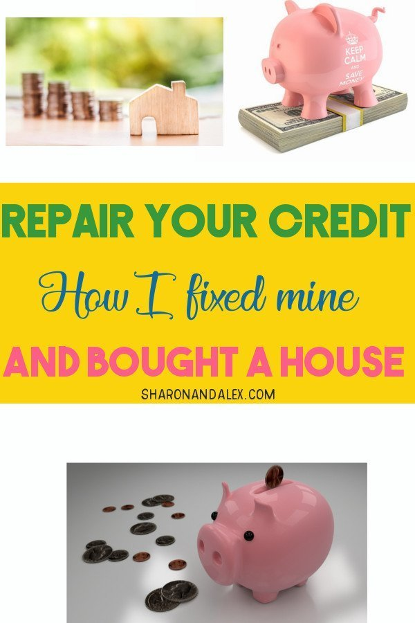 If you're struggling with the burden of bad credit, don't despair! There are steps you can take to fix this. Check out these great tips for rebuilding your credit so you can get on with your life.