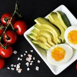 Keto Diet: An Essential Beginner's Guide to Starting the Keto Diet